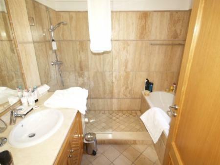 Image 16, 4 Bedroomed Villa : DV349