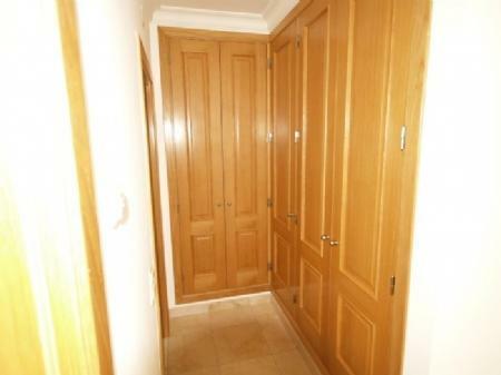 Image 18, 4 Bedroomed Villa : DV349