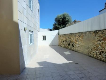 Image 4, 3 Bedroomed Townhouse : AVL11