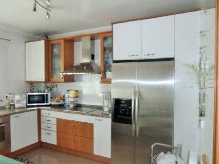 Image 2, 3 Bedroomed Townhouse : AVL11