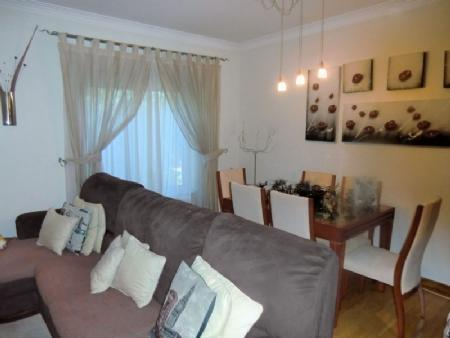 Image 5, 3 Bedroomed Townhouse : AVL11