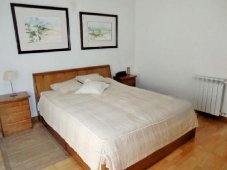 Image 6, 3 Bedroomed Townhouse : AVL11
