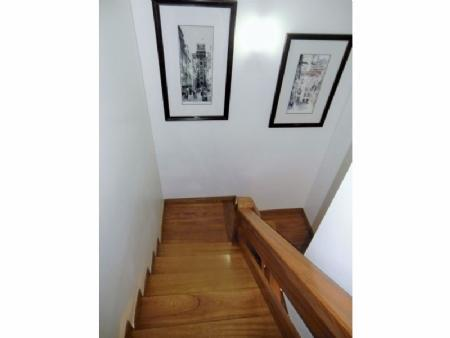 Image 11, 3 Bedroomed Townhouse : AVL11