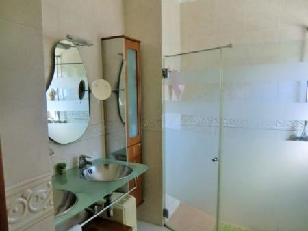 Image 12, 3 Bedroomed Townhouse : AVL11