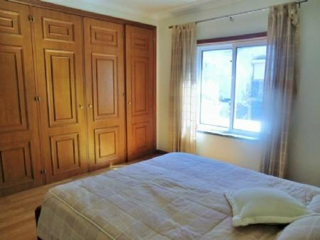 Image 13, 3 Bedroomed Townhouse : AVL11