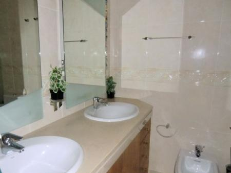 Image 14, 3 Bedroomed Townhouse : AVL11