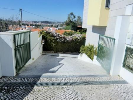 Image 17, 3 Bedroomed Townhouse : AVL11