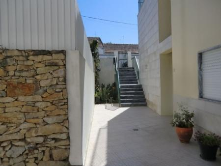 Image 22, 3 Bedroomed Townhouse : AVL11