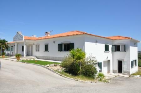 Image 8, 4 Bedroomed Villa : AV1773