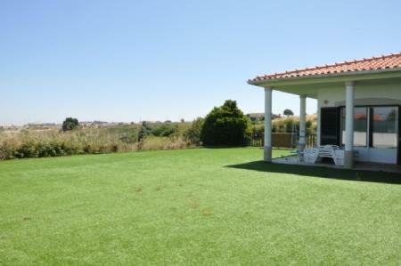 Image 3, 4 Bedroomed Villa : AV1773