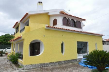 Image 20, 3 Bedroomed Villa : AV1774