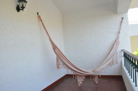 Image 7, 3 Bedroomed Villa : AV1774