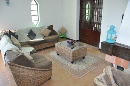 Image 3, 3 Bedroomed Villa : AV1774