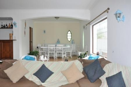 Image 9, 3 Bedroomed Villa : AV1774