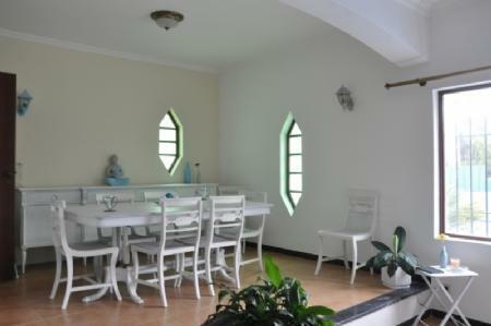 Image 5, 3 Bedroomed Villa : AV1774