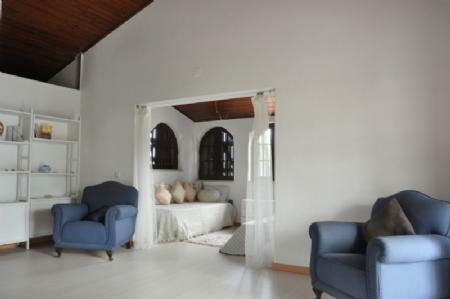 Image 6, 3 Bedroomed Villa : AV1774