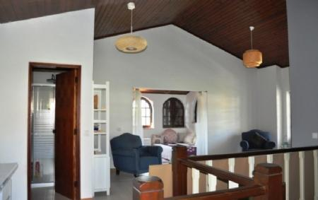 Image 10, 3 Bedroomed Villa : AV1774
