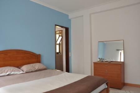 Image 11, 3 Bedroomed Villa : AV1774