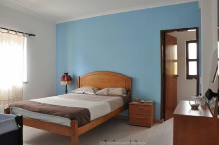 Image 12, 3 Bedroomed Villa : AV1774