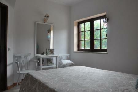 Image 13, 3 Bedroomed Villa : AV1774