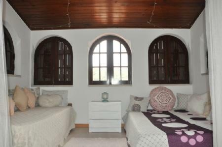 Image 14, 3 Bedroomed Villa : AV1774