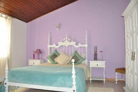 Image 15, 3 Bedroomed Villa : AV1774