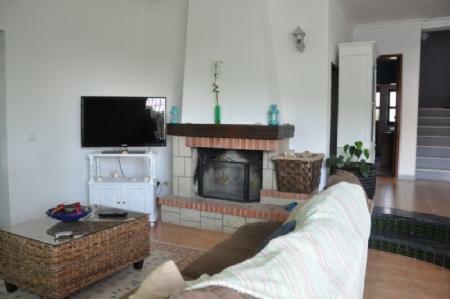 Image 16, 3 Bedroomed Villa : AV1774