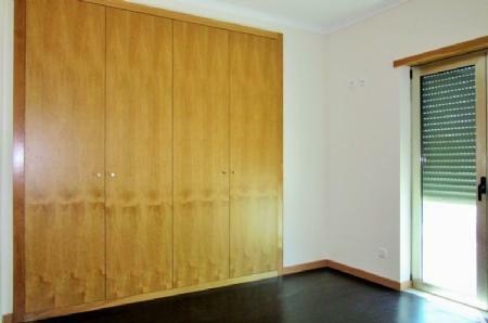 Image 7, 3 Bedroomed Villa : AV1349
