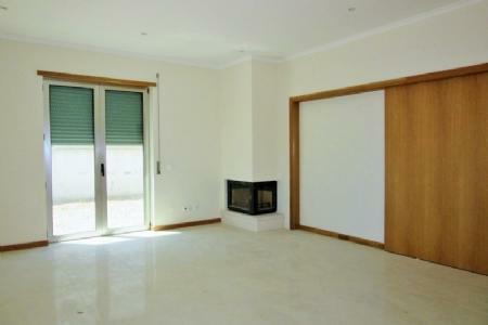 Image 5, 3 Bedroomed Villa : AV1349