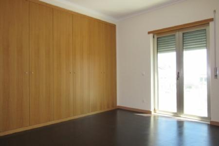 Image 10, 3 Bedroomed Villa : AV1349