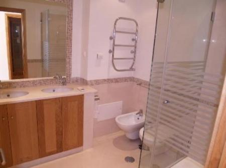 Image 7, 4 Bedroomed Townhouse : DV4728