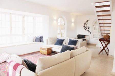 Image 6, 3 Bedroomed Apartment : AA347