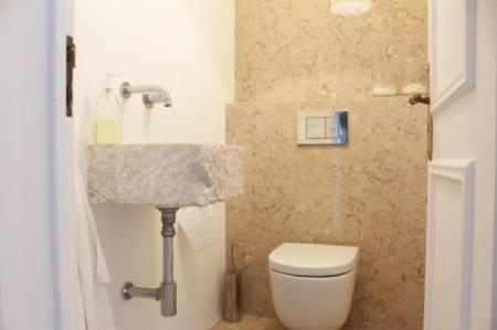 Image 9, 3 Bedroomed Apartment : AA347