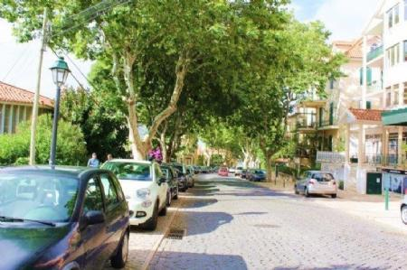 Image 13, 3 Bedroomed Apartment : AA347