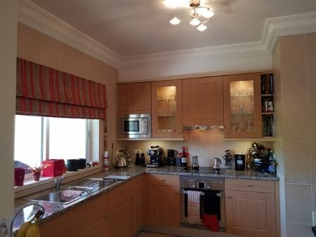 Image 4, 2 Bedroomed Apartment : GA320