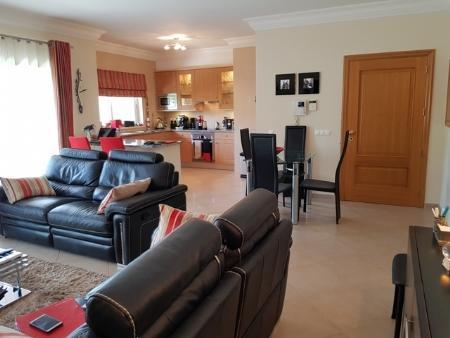 Image 5, 2 Bedroomed Apartment : GA320