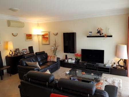 Image 6, 2 Bedroomed Apartment : GA320