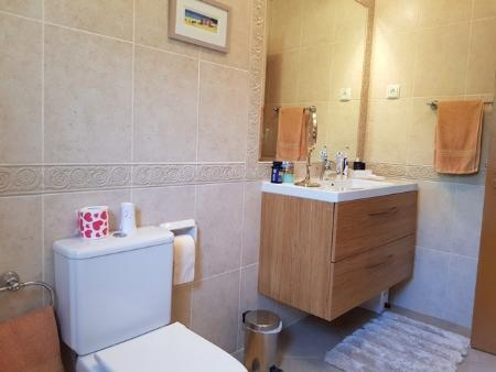 Image 9, 2 Bedroomed Apartment : GA320