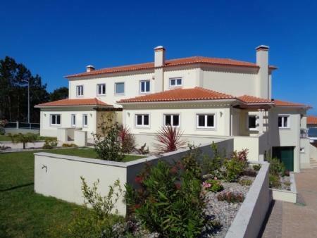 Image 24, 5 Bedroomed Villa : AV1411