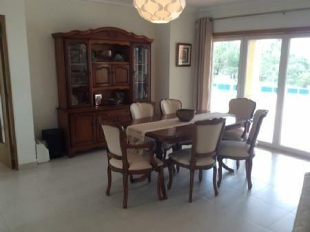 Image 10, 5 Bedroomed Villa : AV1411