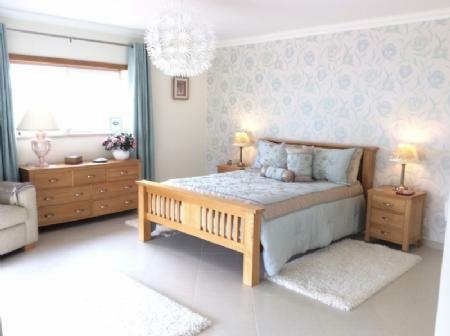 Image 11, 5 Bedroomed Villa : AV1411