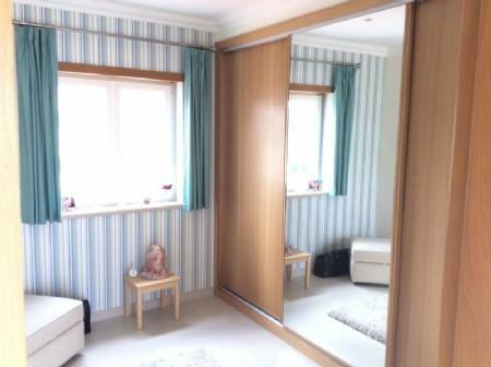 Image 12, 5 Bedroomed Villa : AV1411