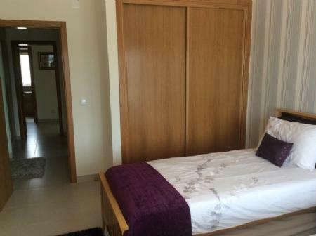 Image 15, 5 Bedroomed Villa : AV1411