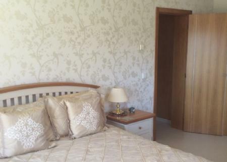 Image 17, 5 Bedroomed Villa : AV1411