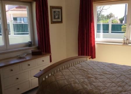Image 18, 5 Bedroomed Villa : AV1411