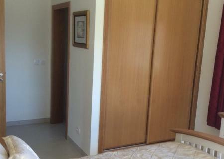 Image 19, 5 Bedroomed Villa : AV1411