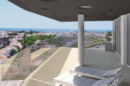 Image 1, 3 Bedroomed Apartment : GA214