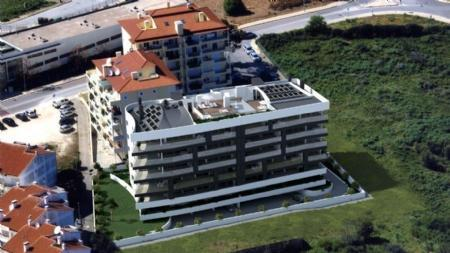 Image 7, 3 Bedroomed Apartment : GA214