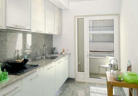 Image 2, 2 Bedroomed Apartment : GA063