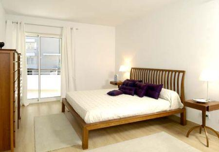 Image 7, 2 Bedroomed Apartment : GA063